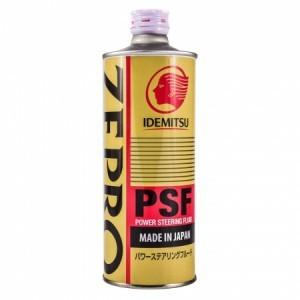 Idemitsu Zepro PSF Жидкость для гидравлических систем