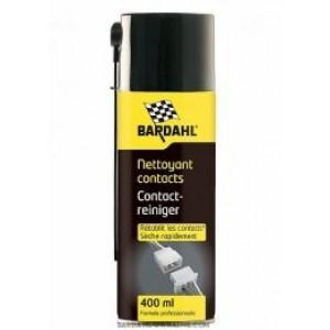 4459 NETTOYANT CONTAKT -очиститель контактов