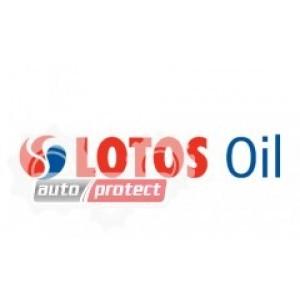 Lotos 2T TC Полусинтетическое масло для 2Т двигателей