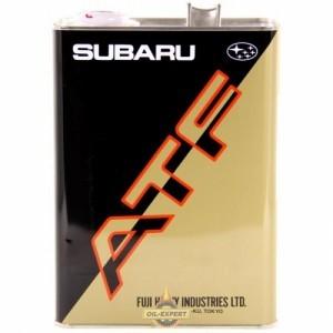 SUBARU ATF (K0410Y0700)