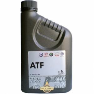 VAG ATF (G060162A2)
