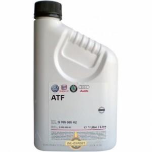 VAG ATF (G055005A2)