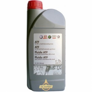 VAG ATF (G052990A2)