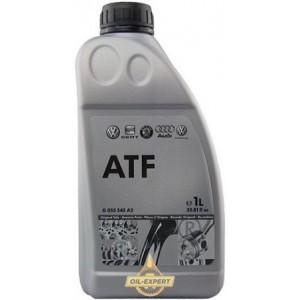 VAG ATF (G055540A2)