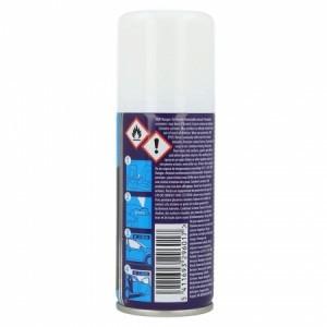 Wynns Clean-Air WY 29601 Освежитель воздуха и нейтрализатор запаха