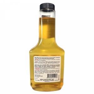 Abro Стоп Дым Присадка в масло для стабилизации вязкости, SS-510