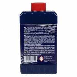 Mannol 9965 Radiator Flush Промывка системы охлаждения