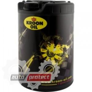 Kroon Oil ATF SP 2032 Синтетическое трансмиссионное масло