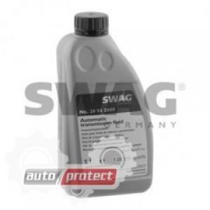 Swag SW 20932600 Dexron Vl Трансмиссионное масло