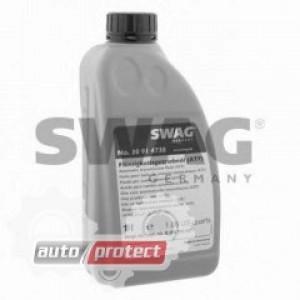 Swag SW 30914738 Dexron III VW Трансмиссионное масло