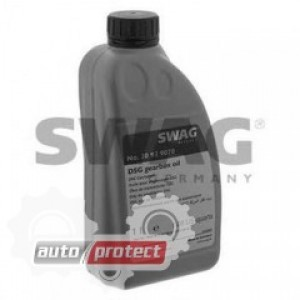 Swag SW 30939070 VW-Audi Трансмиссионное масло