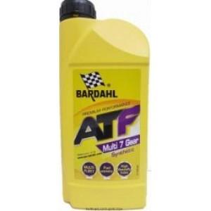 BARDAHL ATF Multi 7 Gear