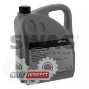 Swag SW 30939071 VW-Audi Трансмиссионное масло