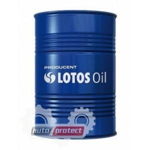 Lotos GL-5 85W-140 Трансмиссионное масло