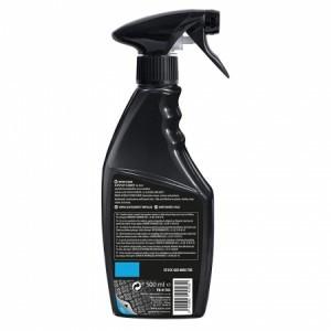 Wynns Dash and display cleaner WY 41703 Средство для очистки панели приборов и экранов