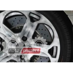 Hi-Gear Pro Line Очиститель дисков (HG5352)