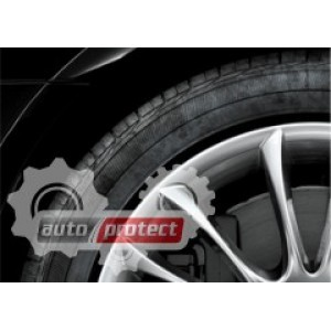 Hi-Gear Pro Line Очиститель шин (HG5330)