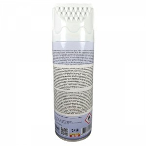 Zollex CM-169 Размораживатель стекл