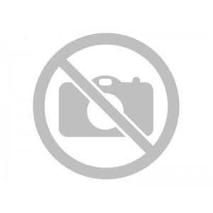 Abro Original 9-AB Герметик силиконовый 999 серый