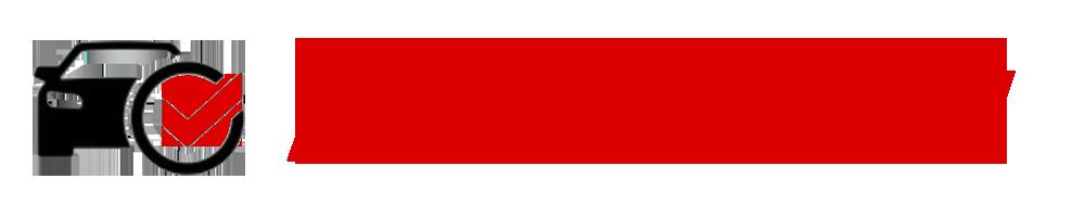 Інтернет-магазин автомобільних аксесуарів